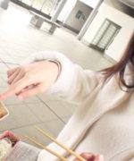 【画像あり】鈴村あいりちゃんと行く「ファン感謝、バスツアー」が開催決定!!!!!!!!1泊2日で146,000円wwwww